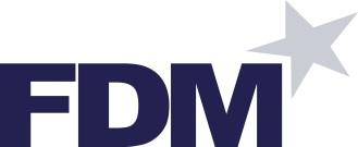 fdm-logo-cmyk