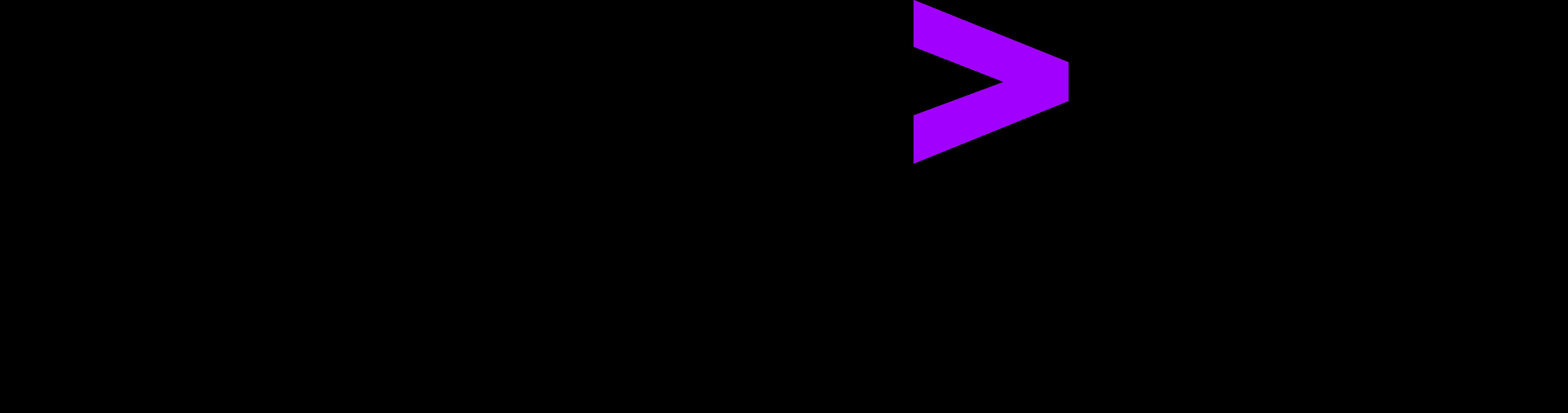 Acc_Logo_Black_Purple_RGB